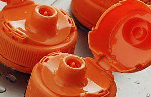 products-plastics
