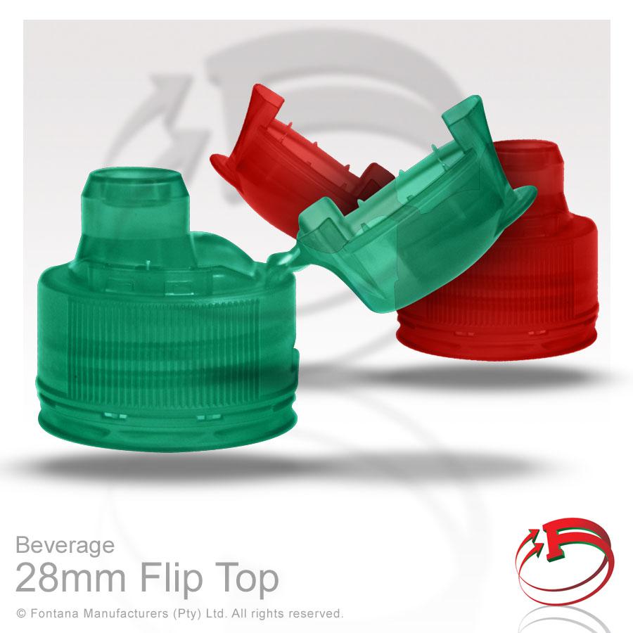 28mm-fliptop