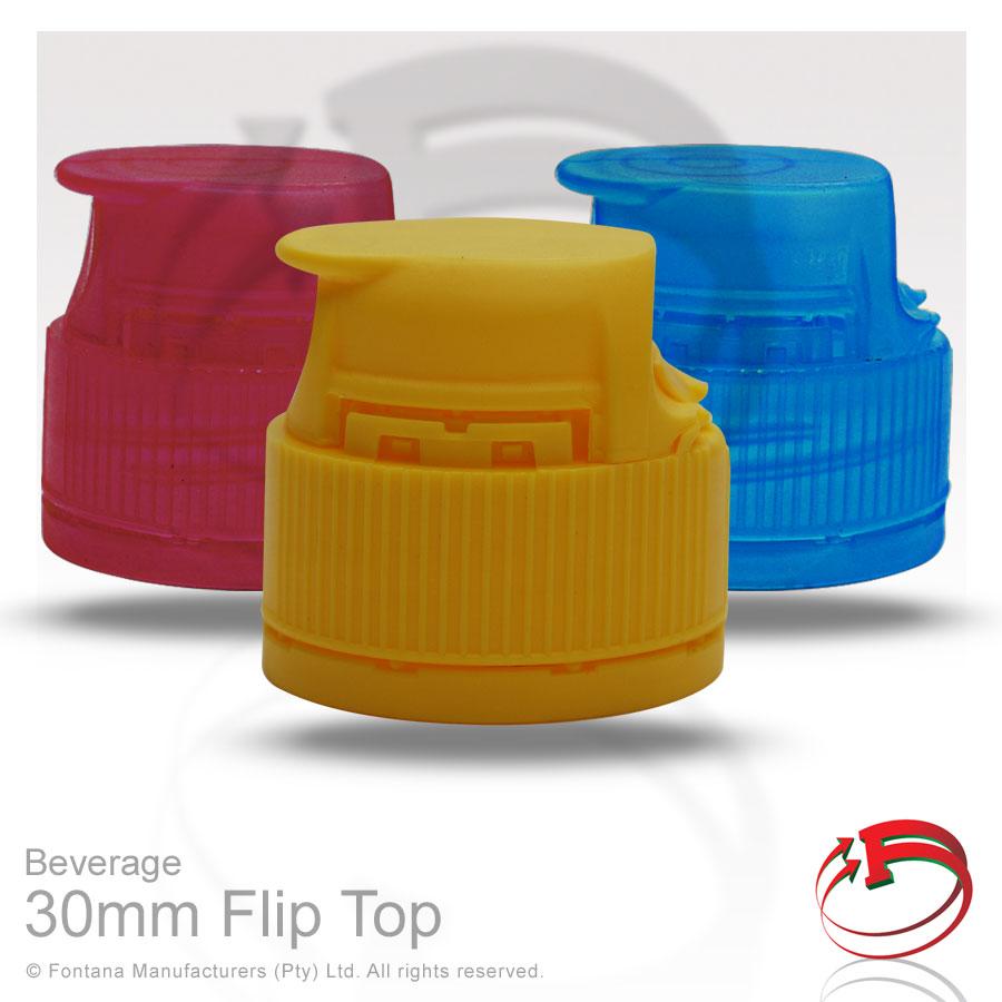 30mm-fliptop