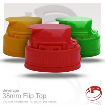 38mm-fliptop