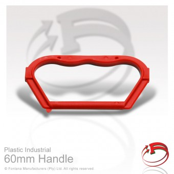 60mm-handle