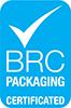 BRC-Logo-blue