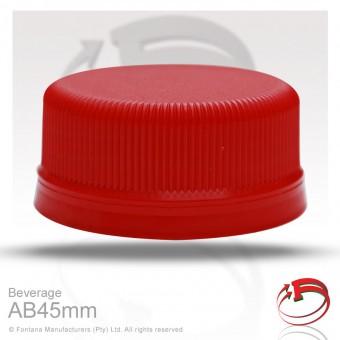 ab45mm